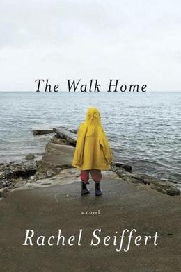 The Walk Home: A Novel