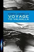 Voyage to Valhalla