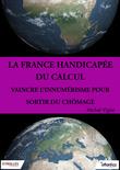 La France handicapée du calcul