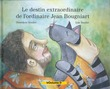 Le destin extraordinaire de l'ordinaire Jean Bougniart