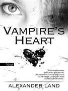 Vampire's Heart