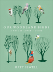 Our Woodland Birds