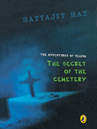 The Secret of The Cemetery