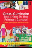 Cross-Curricular Teaching in the Primary School