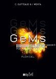 GeMs - Paradis Retrouvé - 3x06