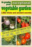 As growing your exceptional vegetable garden (epub)