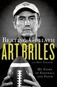 Beating Goliath