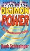 Digimon Power