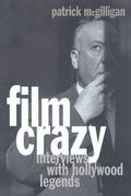 Film Crazy