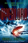 Overlord