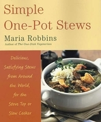 Simple One-Pot Stews