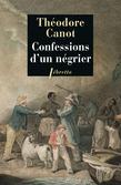 Confessions d'un négrier
