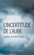 L'Incertitude de l'aube