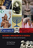 Religión e irreligión en la escuela