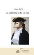 Le kabbaliste de Venise