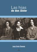 Las hijas de Don Javier