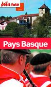 Pays Basque 2014 Petit Futé (avec cartes, photos + avis des lecteurs)