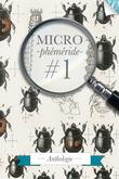 Microphéméride #1