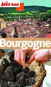 Bourgogne 2014 Petit Futé (avec cartes, photos + avis des lecteurs)