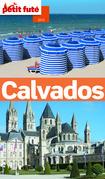 Calvados 2014 Petit Futé (avec cartes, photos + avis des lecteurs)
