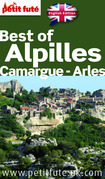 Best of Alpilles 2014 Petit Futé