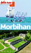 Morbihan 2015 Petit Futé (avec cartes, photos + avis des lecteurs)