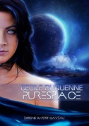 Purespace 3