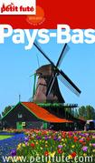 Pays Bas 2014-2015 Petit Futé (avec cartes, photos + avis des lecteurs)