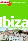 Ibiza 2014 Carnet de voyage Petit Futé (avec cartes, photos + avis des lecteurs)