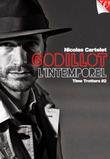 Godillot, l'intemporel