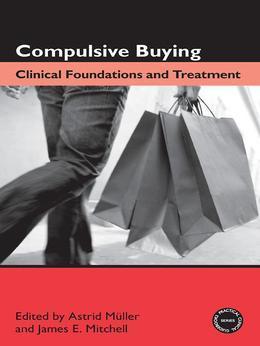 Compulsive Buying
