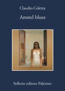 Amstel blues