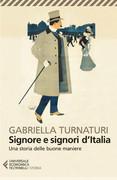 Signore e signori d'Italia