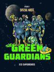 The Green Guardians®