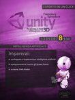 Unity: realizza il tuo videogioco in 3D. Livello 8