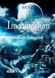 Imaginarium - Cronache e leggende
