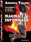 Magma infernale
