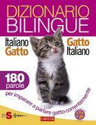 Dizionario bilingue Italiano-gatto Gatto-italiano