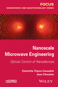Nanoscale Microwave Engineering: Optical Control of Nanodevices