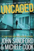Uncaged