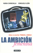 La ambición femenina