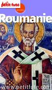 Roumanie 2014-2015 Petit Futé (avec cartes, photos + avis des lecteurs)