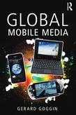 Global Mobile Media