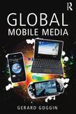 Global Mobile Media