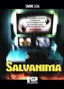Salvanima