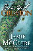 Jamie McGuire - Beautiful Oblivion: A Novel