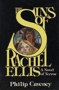 The Sins of Rachel Ellis