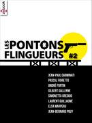 Les Pontons flingueurs #2