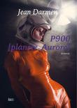 P900 (Planète Aurore)