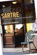 Reading Sartre